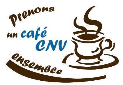 Café CNV 23/05/18