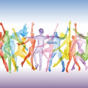 Mouvement Party + Soirée conviviale – 16 février